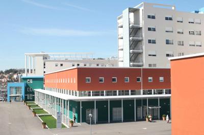 CMCO Loire